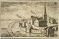 Riddarholmskyrkan och Gråbrödraklostret - KMB - 16001000544523.jpg