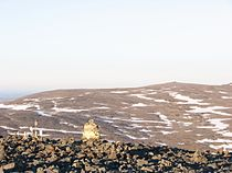 Ridnitšohkka from Halti.JPG