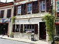 Rieux-Volvestre maison pl de la Halle.jpg