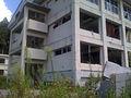 Rikuzentakata 20120902-school2.jpg