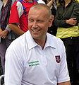 Rimas Kurtinaitis2.2009-07-31.jpg