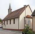 Rimbach Alte Synagoge 20100810.jpg