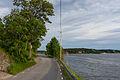 Rindö June 2013 01.jpg