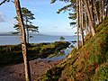 Ring of Kerry-Scenic view southwest-2.jpg