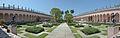 Ringling Museum internal courtyard Sarasota Florida.jpg