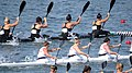 Rio 2016. Canoagem de Velocidade-Canoe sprint (28853658630).jpg