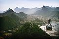 Rio de Janeiro landscape.jpg