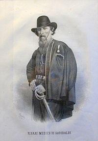 Ripari medico Garibaldi.JPG