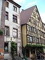 Riquewihr La Maison de Hansi + Jung-Selig.jpg