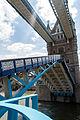 Rising Tower Bridge.jpg