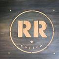 Ristretto Roasters-2.jpg