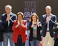 Rita, Fabra, Pons, Santamaria.jpg