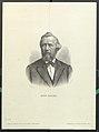 Ritratto di Ernst Haeckel, ante 1941 - Accademia delle Scienze di Torino - Ritratti 0062.jpg