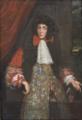 Ritratto di Filippo I Bufalini.png