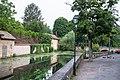 River, Volnay, France.jpg