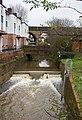 River Brent - geograph.org.uk - 1086438.jpg