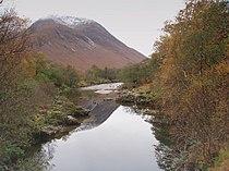 River Etive and Ben Starav.jpg