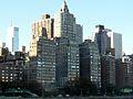 River House Manhattan.jpg