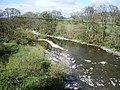 River Lune - geograph.org.uk - 405273.jpg