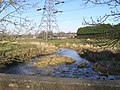 River Witham valley - geograph.org.uk - 694161.jpg