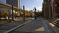 River mall04s3200.jpg