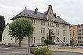 Rives - Mairie - IMG 2097.jpg