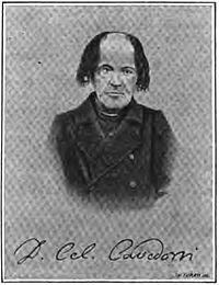 Rivista italiana di numismatica 1891 p 569.jpg