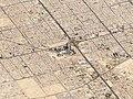 Riyadh Saudi Arabia 10Mar2018 SkySat.jpg