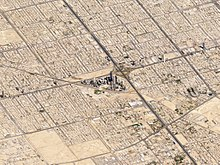 Riyadh - Wikipedia on middle east map, riyadh on a map, world landforms map, jerusalem map, riyadh street map, damascus map,