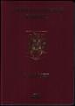 Ro passport.png