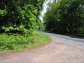 Road to Speech House - geograph.org.uk - 809201.jpg