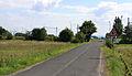 Road to Tršnice.jpg