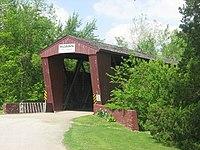 Roann Covered Bridge.jpg