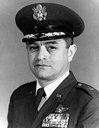 Robert L Cardenas 1969