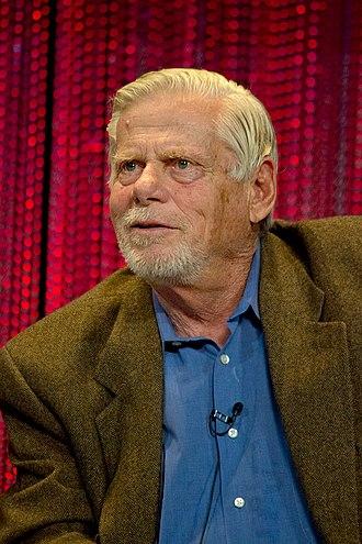 Robert Morse - Morse at The Paley Center For Media's PaleyFest 2014 Honoring Mad Men