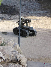 170px Roboter 2