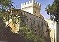 Rocca Montevarmine 2.jpg