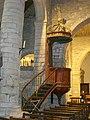 Rochefort-en-Terre – église Notre-Dame-de-la-Tronchaye, intérieur (06).jpg