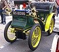 Rochet 1902 at Regent Street Motor Show 2011JPG.jpg