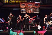 Rock'n Soul Circus – 825. Hamburger Hafengeburtstag 2014 04.jpg
