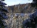 Rock - panoramio (25).jpg