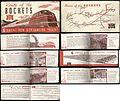 Rock Island Rockets brochure 1937.jpg