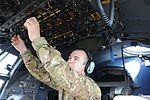 Rock Solid Warrior, Airman 1st Class Michael Amerson 131016-F-DZ991-003.jpg