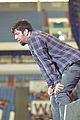 Rock in Pott 2013 - Deftones 22.jpg
