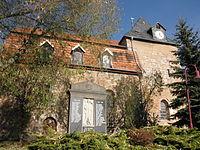 Rockstedt Kirche.JPG