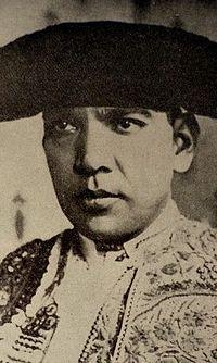 Rodolfo Gaona Jiménez.jpg
