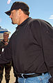 Roger Clemens at Offutt AFB 2004-04-26.jpg