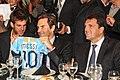 Roger Federer and Juan Martin del Potro (8366840415).jpg