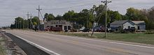 Rogers, Nebraska from US30 1.JPG
