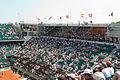 Roland-Garros 2012-IMG 3446.jpg
